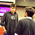 Meetup 02 Wordpress Git Github Hacktoberfest 4