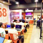 Meetup 02 Wordpress Git Github Hacktoberfest 40