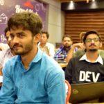 Meetup 02 Wordpress Git Github Hacktoberfest 41