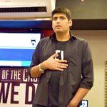 Meetup 02 Wordpress Git Github Hacktoberfest 42