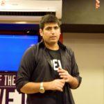 Meetup 02 Wordpress Git Github Hacktoberfest 43