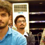 Meetup 02 Wordpress Git Github Hacktoberfest 44