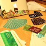 Meetup 02 Wordpress Git Github Hacktoberfest 48
