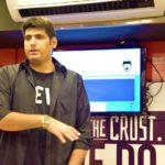 Meetup 02 Wordpress Git Github Hacktoberfest 52