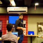 Meetup 02 Wordpress Git Github Hacktoberfest 55