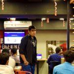 Meetup 02 Wordpress Git Github Hacktoberfest 58