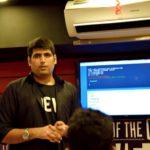 Meetup 02 Wordpress Git Github Hacktoberfest 59