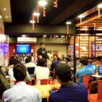 Meetup 02 Wordpress Git Github Hacktoberfest 62