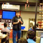 Meetup 02 Wordpress Git Github Hacktoberfest 64