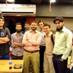 Meetup 02 Wordpress Git Github Hacktoberfest 65