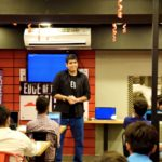 Meetup 02 Wordpress Git Github Hacktoberfest 68