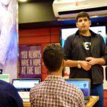 Meetup 02 Wordpress Git Github Hacktoberfest 69