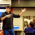 Meetup 02 Wordpress Git Github Hacktoberfest 7