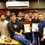Meetup 02 Wordpress Git Github Hacktoberfest 71