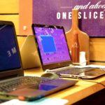 Meetup 02 Wordpress Git Github Hacktoberfest 75