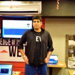 Meetup 02 Wordpress Git Github Hacktoberfest 76
