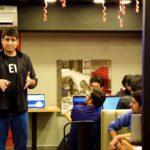 Meetup 02 Wordpress Git Github Hacktoberfest 79