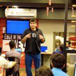 Meetup 02 Wordpress Git Github Hacktoberfest 8