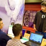 Meetup 02 Wordpress Git Github Hacktoberfest 83