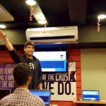 Meetup 02 Wordpress Git Github Hacktoberfest 86