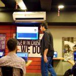 Meetup 02 Wordpress Git Github Hacktoberfest 89