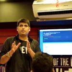 Meetup 02 Wordpress Git Github Hacktoberfest 91