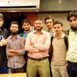 Meetup 02 Wordpress Git Github Hacktoberfest 93