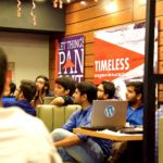 Meetup 02 Wordpress Git Github Hacktoberfest 94