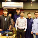 Meetup 02 Wordpress Git Github Hacktoberfest 96