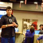 Meetup 02 Wordpress Git Github Hacktoberfest 99