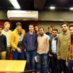 Meetup 03 Wordpress Javascript 1