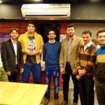 Meetup 03 Wordpress Javascript 15