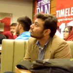 Meetup 03 Wordpress Javascript 18