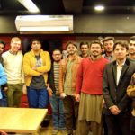 Meetup 03 Wordpress Javascript 30