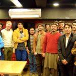 Meetup 03 Wordpress Javascript 30