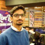 Meetup 03 Wordpress Javascript 37