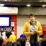 Meetup 03 Wordpress Javascript 4