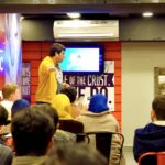 Meetup 03 Wordpress Javascript 47