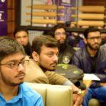 Meetup 03 Wordpress Javascript 5