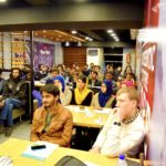 Meetup 03 Wordpress Javascript 50