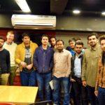 Meetup 03 Wordpress Javascript 6