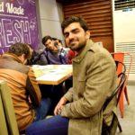 Meetup 03 Wordpress Javascript 60