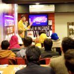 Meetup 03 Wordpress Javascript 7