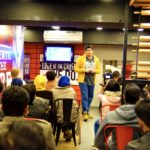 Meetup 03 Wordpress Javascript 76
