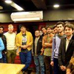 Meetup 03 Wordpress Javascript 79