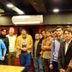 Meetup 03 Wordpress Javascript 8