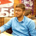 Meetup 03 Wordpress Javascript 88