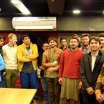 Meetup 03 Wordpress Javascript 90