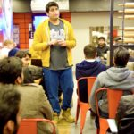Meetup 03 Wordpress Javascript 95
