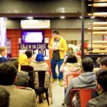 Meetup 03 Wordpress Javascript 98